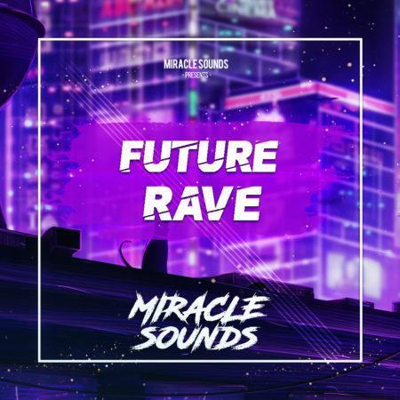 Future Rave