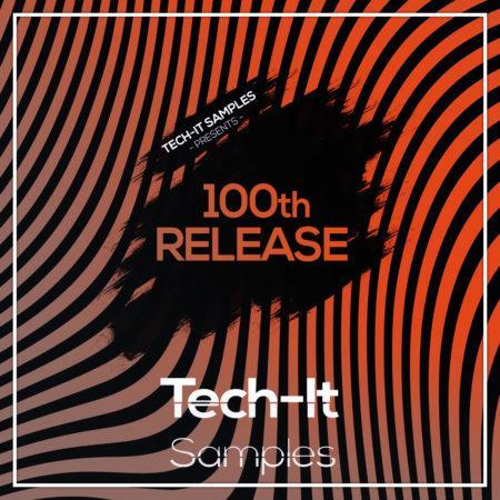 100th Release