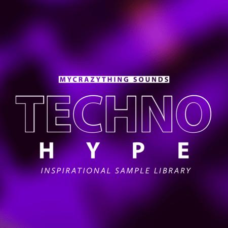 Techno Hype