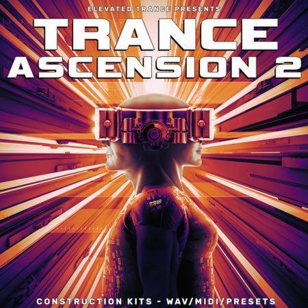 Trance Ascension 2