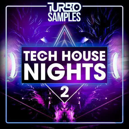 Tech House Nights 2