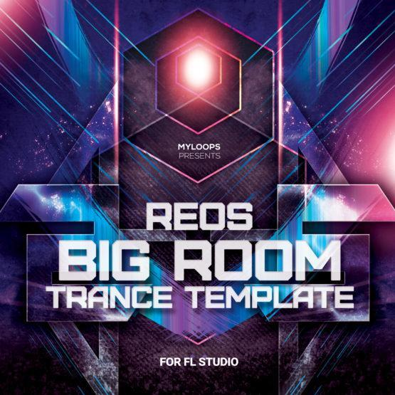reos-piece-of-me-big-room-trance-template-for-ableton-live