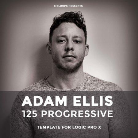 125-prog-track-template-for-logic-pro-x-adam-ellis