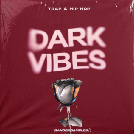 Dark Vibes