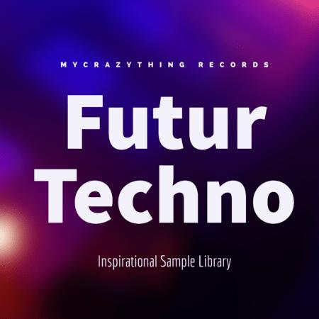 Futur Techno