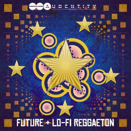 Future and Lofi Reggaeton