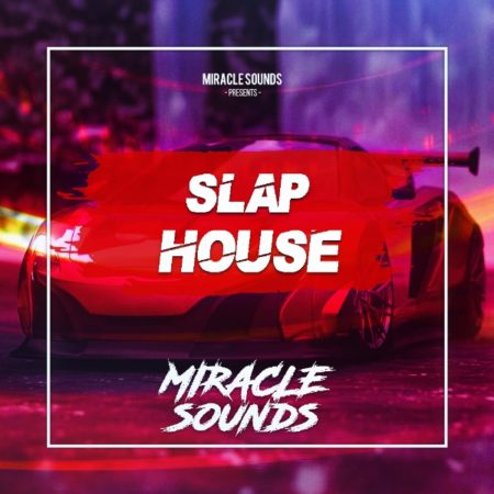 MS094MiracleSounds-SlapHouse