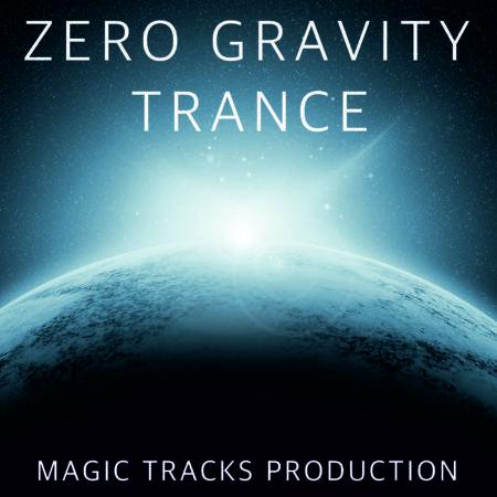 Zero Gravity Trance (Ableton Live Template)