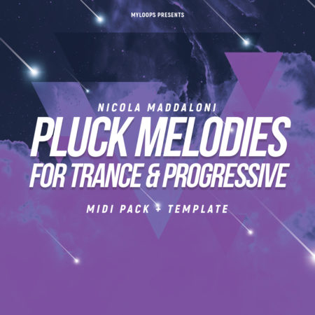 nicola-maddaloni-plucks-melodies-for-trance-progressive-midi-pack