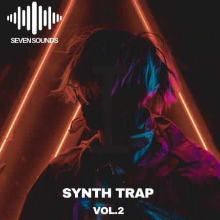 Synth Trap vol.2