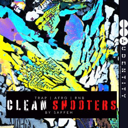 Clean Shooters