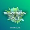 Trance Energy Midi Pack Vol. 3 de (Embreda Sounds)