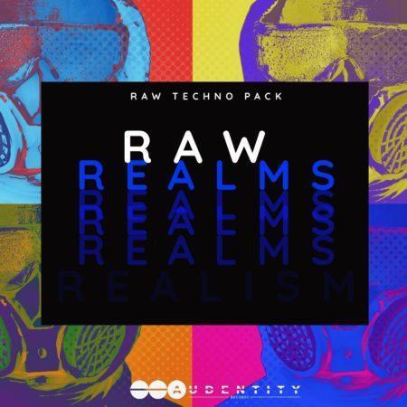 Raw Realms