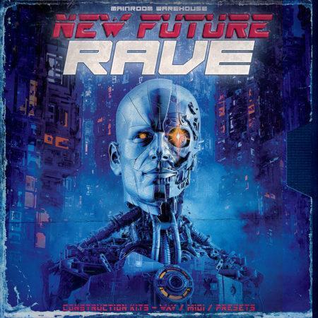 New Future Rave