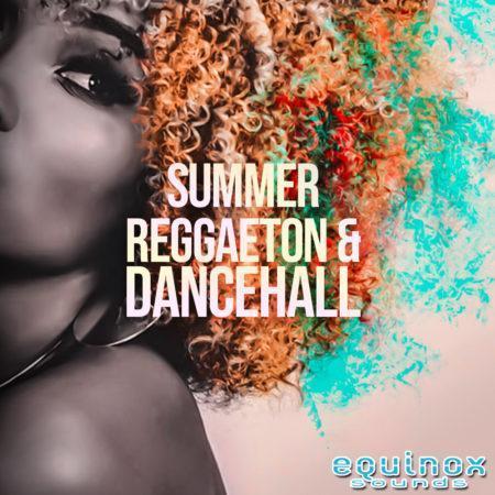 Summer Reggaeton & Dancehall