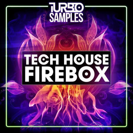 Tech House Firebox