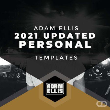 adam-ellis-2021-updated-personal-templates