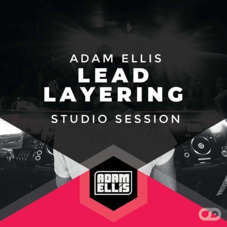 adam-ellis-lead-layering-studio-session