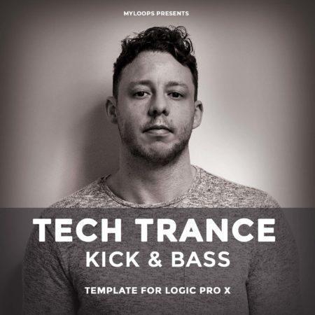 tech-trance-kick-bass-template-adam-ellis