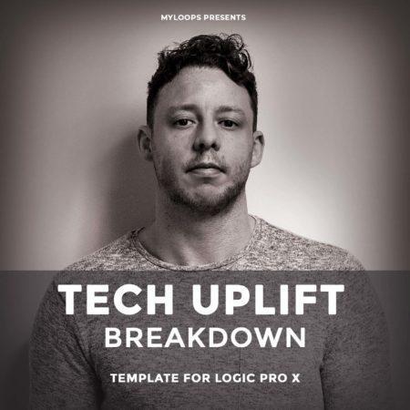 tech-uplift-breakdown-logic-pro-x-template