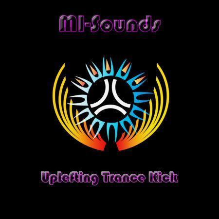 MI-Sounds - Uplifting Trance Kick