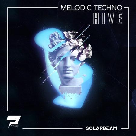 Solarbeam [Melodic Techno Hive 2 Presets]