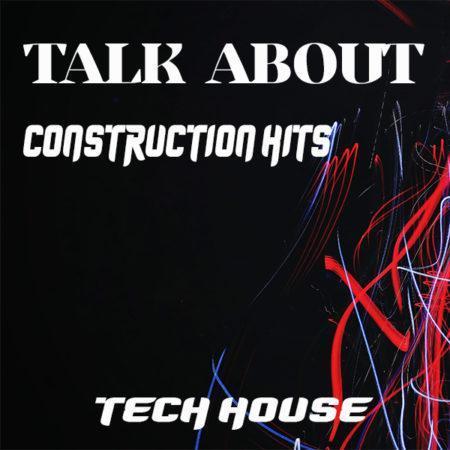 Talk About Tech House Construction Kits
